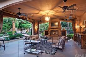 Home Design Center Laguna Hills 26662 Stetson Place Laguna Hills Ca 92653 Mls Oc17169324