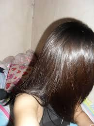 hair blessing rebond review freshaire loving it