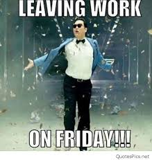 Meme Sayings - funny it s friday gif cards sayings and memes again