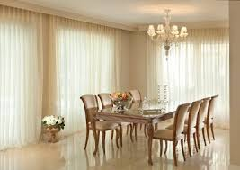 Custom Sheer Drapes 17 Best Images About Custom Sheer Drapes On Pinterest Window