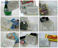 Gift For Dad by Gift For Dad Or Grandpa This Idea Is Both Meaningful And Fun