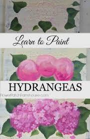 watercolours lovely artists sketch books pinterest
