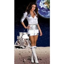 Halloween Astronaut Costume Astronaut Costume Space Case Costume Astro