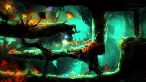 Ori And The Blind Forest Two Days Left To Upgrade To Ori And The Blind Forest Definitive