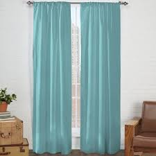 short curtains you u0027ll love wayfair ca