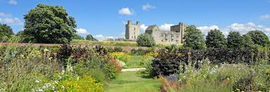 helmsley holiday cottages self catering accommodation in