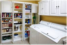 how to organize a small pantry closet elegant small closet design