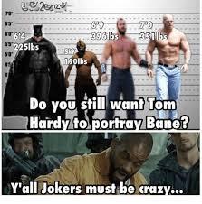 Bane Meme - 25 best memes about bane bane memes
