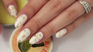 collection round nails designs pictures cerene online get cheap