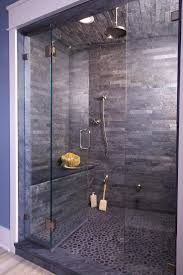 Cool Showers For Bathrooms Flooring Ideas Cool Shower Floor Ideas Cool Shower Floor Ideas