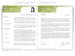 Resume Template Docx Template Professional Resume Free Resume Templates 20 Best