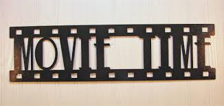 home movie theater decor home theatre wall decor free home theater wall decor plaques