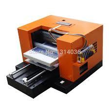 cheap a3 color printer find a3 color printer deals on line at