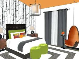 Design Your Bedroom Virtually Design Your Bedroom Virtually Decorate Your Room