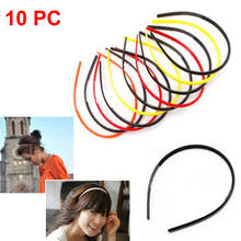 thin headbands popular thin plastic headbands buy cheap thin plastic headbands