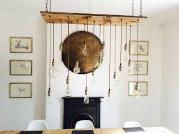 how to hang a pendant light with a cord creative ideas how to hang pendant light bulbs