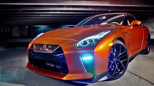 nissan altima coupe gtr front bumper do you have what it takes to handle the nissan gt r