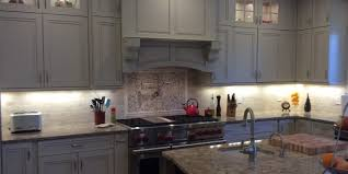 kitchen cabinet new jersey new jersey kitchen remodel ideas monk s home improvements