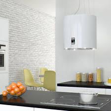 kitchen island extractor kitchen island ebay