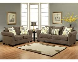 Big Sofa by 30 Images Charming Big Sofa Sets Images Ambito Co