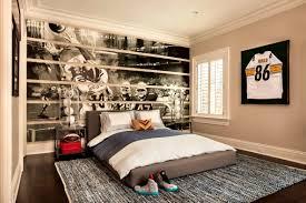 bedroom decoration ideas basketball bedroom ideas home design and decor