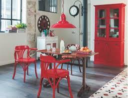 cuisine ambiance bistrot 23 décorations de cuisine pour une ambiance bistrot des idées