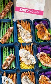 cuisine fitness the most of your fitness in the and kitchen the 4 week