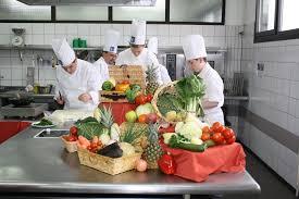 formateur en cuisine le cefppa à illkirch recrute un formateur