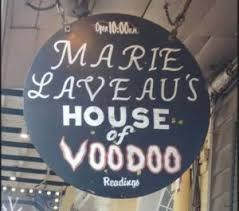 voodoo tours new orleans which new orleans ghost tour is best free tours by foot
