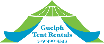 Rent Wedding Arch Rent Wedding Arches Arch Wedding Rental Guelph Tent Rentals