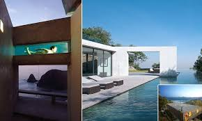 designers architects decoration famous architectural designers similar pic on