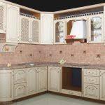 White Washed Oak Kitchen Cabinets White Washed Oak Kitchen Cabinets