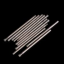 3mm diamond 3mm diamond coated drill bit saw drills 10 pieces us