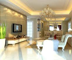 interiors home decor luxury homes decor tambirai com