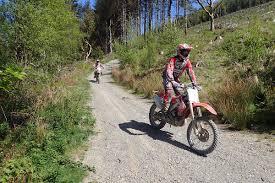 rent motocross bike uk full day off road motocross track experience for one