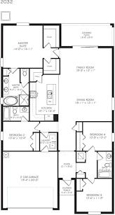 lennar homes next gen lennar homes floor plans lennar homes patriot floor plan home