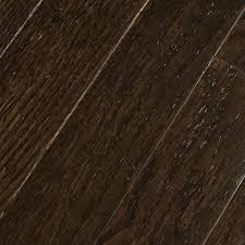 solid hardwood floors 2 1 4 wide planks bestlaminate