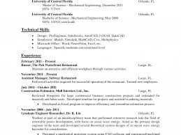 Trained New Employees On Resume What To Have On A Resume Haadyaooverbayresort Com