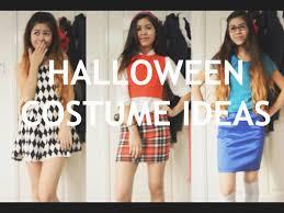 Cher Clueless Halloween Costume Halloween Costume Ideas Ariana Grande Cher Horowitz U0026 Tina