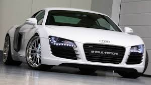 audi these full hd wallpapers of audi are available to download now