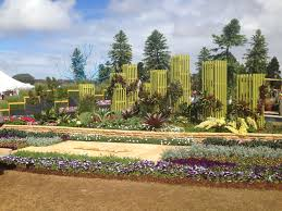 Botanical Garden Sydney by Royal Botanic Gardens Sydney 2 Best Garden Design Ideas