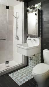 30 bathroom tile design ideas housublime