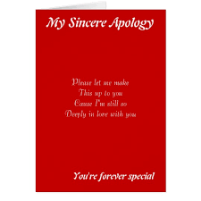 electronic greeting cards apology free sorry ecards greeting cards 123 greetings