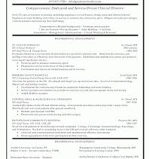 college central resume builder free nursing resume templates template and professional nurse