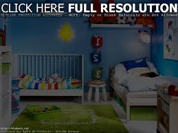 toddler room ideas boy u2013 day dreaming and decor