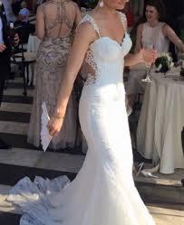 galia lahav galia lahav madonna wedding dress on sale 58