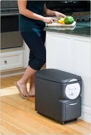composteur cuisine un compost dans ma cuisine paperblog