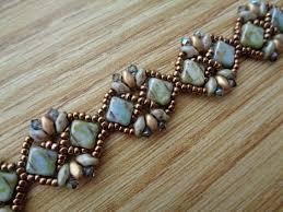 diadem bracelet jewelery i may attempt to recreate pinterest