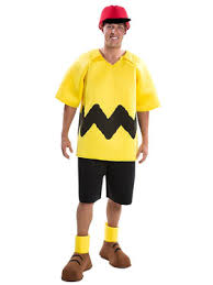 Peanut Butter And Jelly Costume Peanut Butter U0026 Jelly Costume Mens Food Halloween Costumes