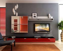 living room awesome simple minimalist living room furniture